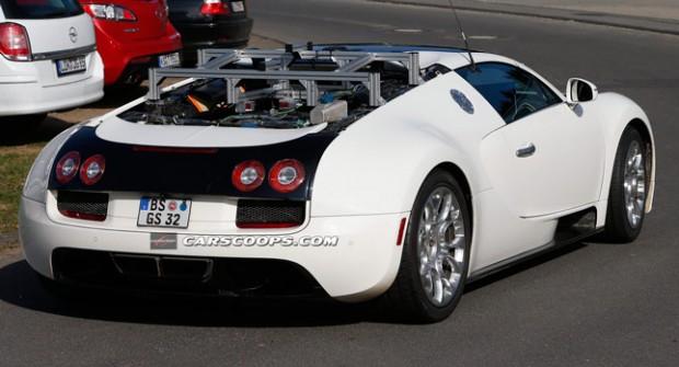 Bugatti-Mules-8