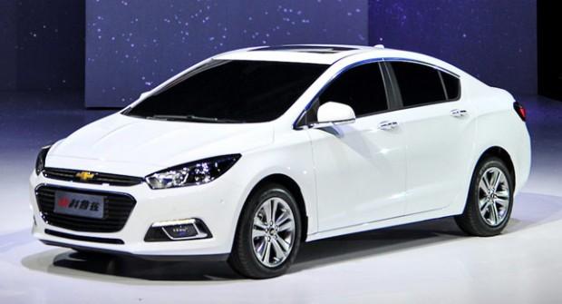 Chevrolet-Cruze-2015-011
