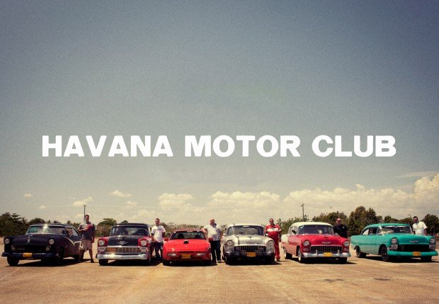 Havana_Homepage_KickStarterV2_1280_886