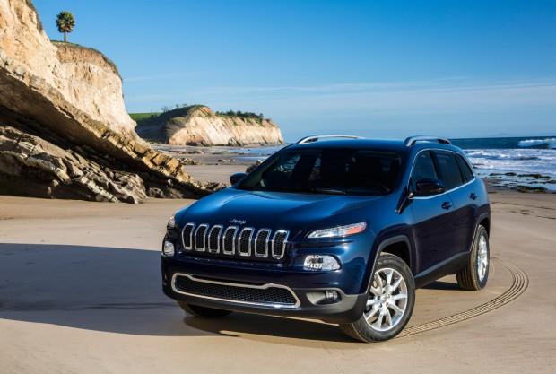 Jeep-Cherokee-2014