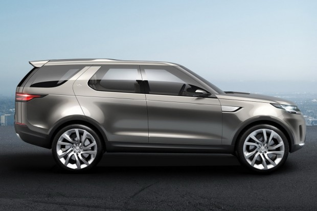 LR-Discovery-Vision-152-620x413