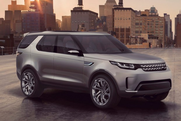 LR-Discovery-Vision-192-620x413