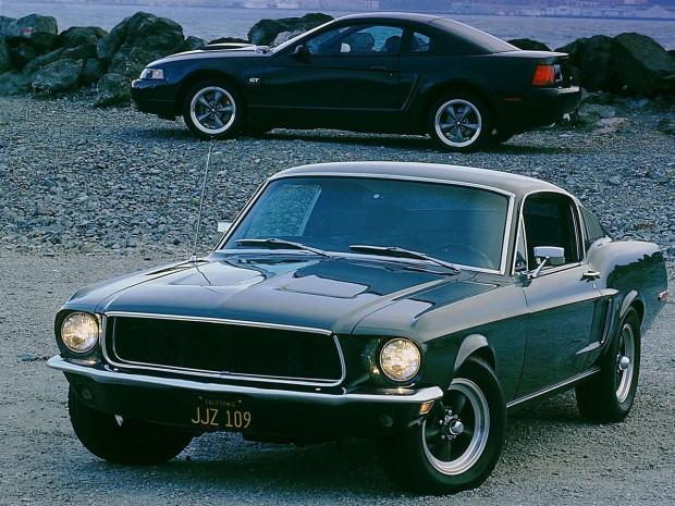 Mustang-50-pt2 (1)
