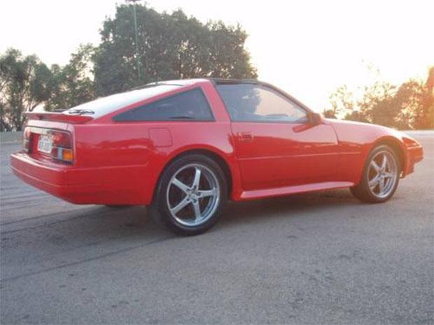 Nissan-300ZX-Turbo_0000_nissan-300z-turbo-drift-supra-3000gt-eclipse-silvia-skyline-11610-MLB20047157864_022014-O.jpg