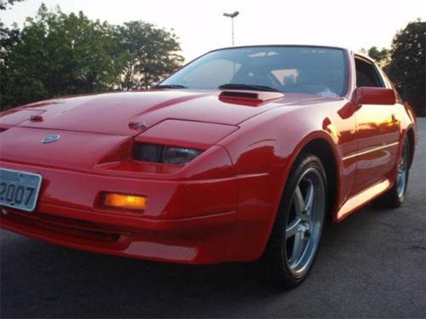 Nissan-300ZX-Turbo_0006_nissan-300z-turbo-drift-supra-3000gt-eclipse-silvia-skyline-11685-MLB20047157835_022014-O.jpg