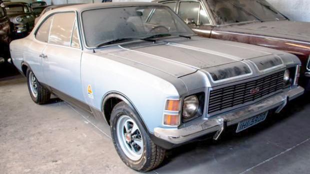 Opala-SS4-1976-620x349