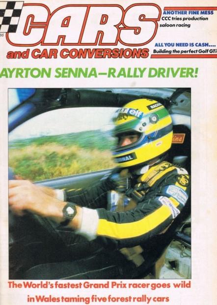 Senna-rally-MR-1a-731x1024