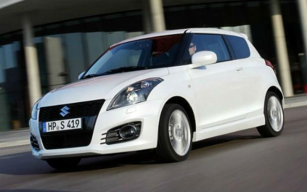 Suzuki-Swift_Sport_2012_1