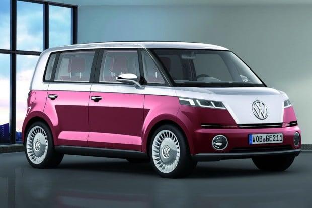 VW-Bulli-Microvan-656