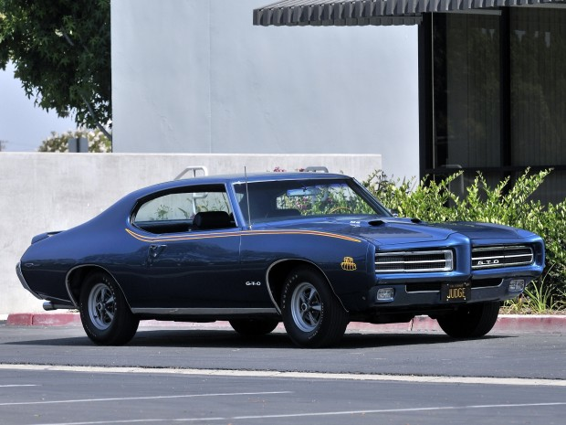 autowp.ru_pontiac_gto_the_judge_hardtop_coupe_19