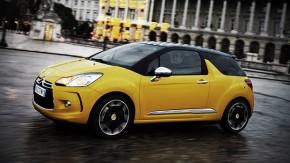 Que carro você compraria gastando entre R$ 60 mil e R$ 70 mil?