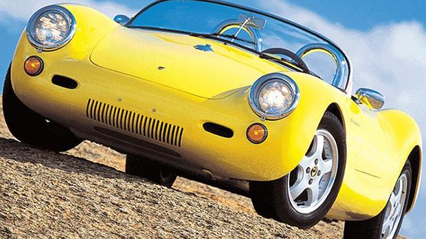 carros-60-70k (13)