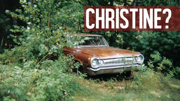 christine irl (1)