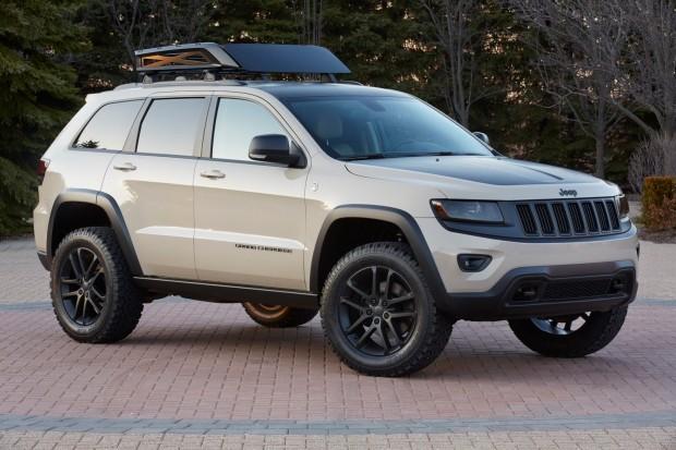 conceitos-jeep (16)