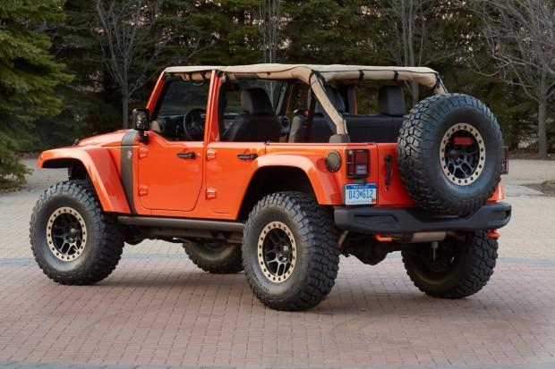 conceitos-jeep (2)