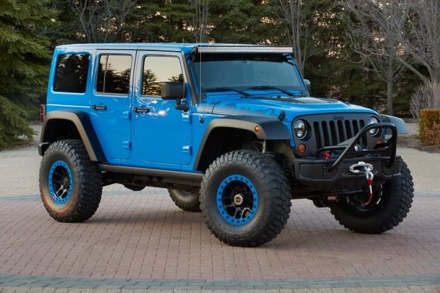 conceitos-jeep (6)