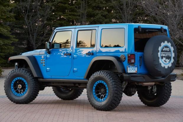 conceitos-jeep (7)