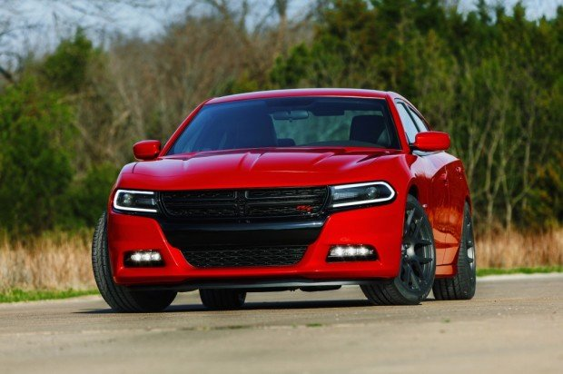 dodge charger-and-challenger (30)
