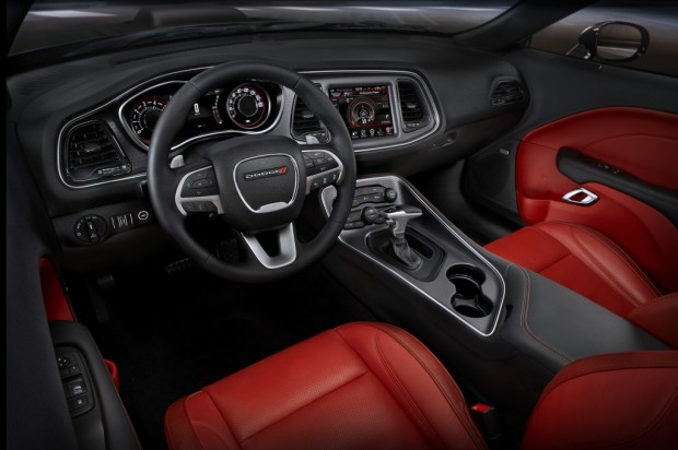 dodge charger-and-challenger (7)