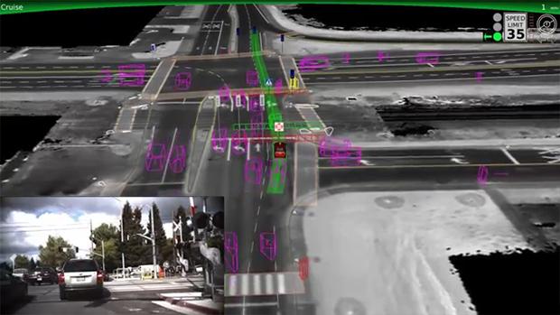 driverlesscars (2)