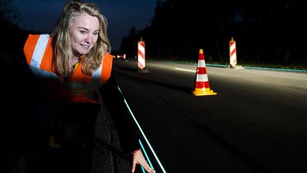 estradas-que-brilham (2)