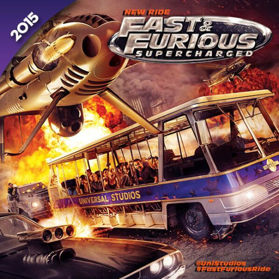 fast-550x550