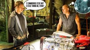 O que define um gearhead?