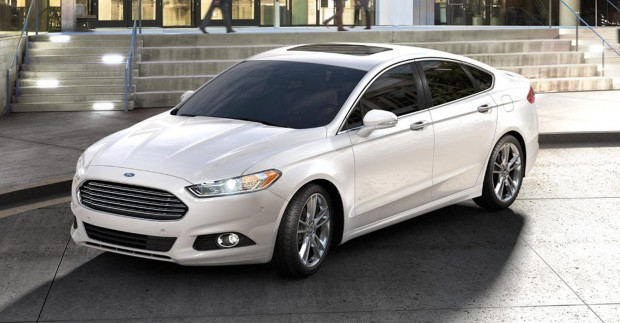 ford_fusion_2013