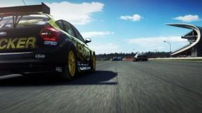 GRID Autosport: novo game da franquia será lançado em junho – veja o trailer!