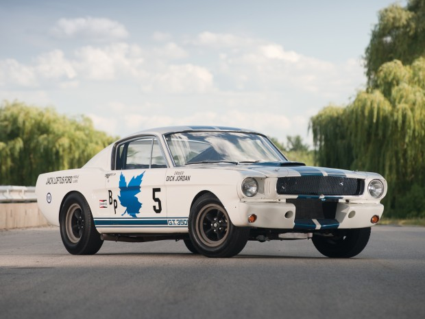 mustang 50 anos (10)