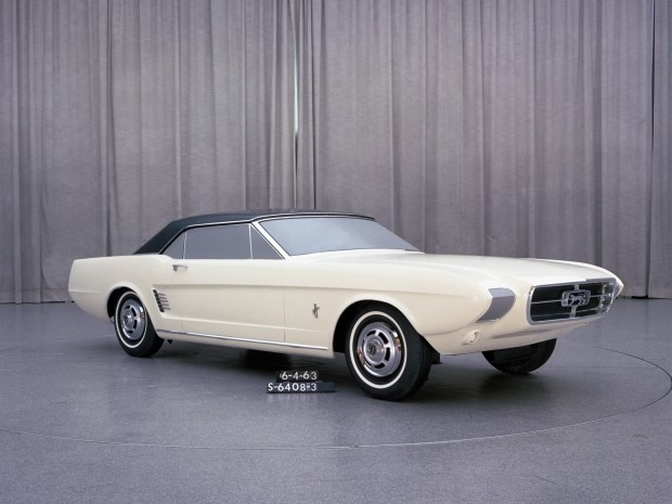 mustang 50 anos (4)