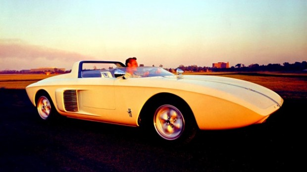 mustang-roadster-concept-1-640x360-620x349