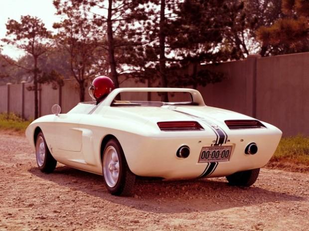 mustang-roadster-concept-2-640x480