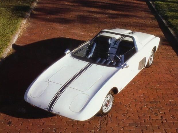 mustang-roadster-concept-3-640x480
