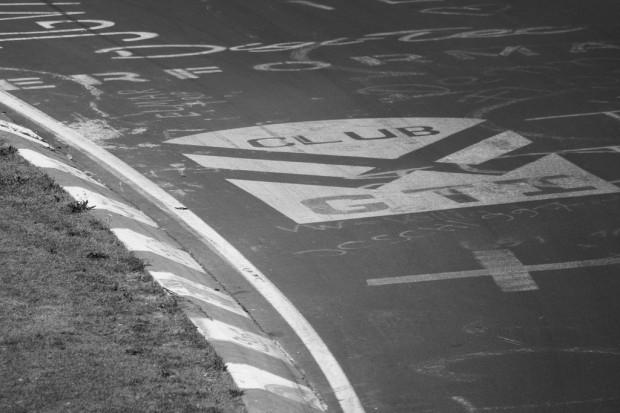nurburgring (10)