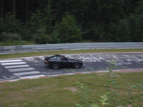 nurburgring (15)