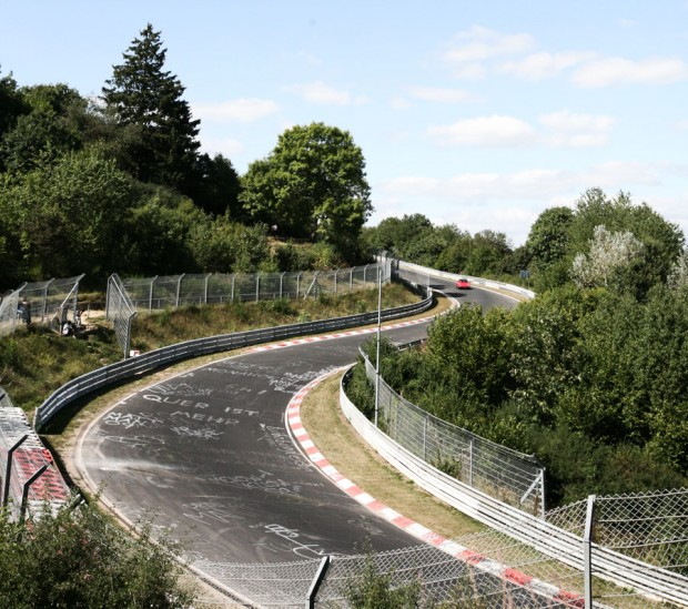 nurburgring (3)