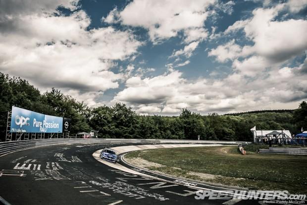 nurburgring (6)