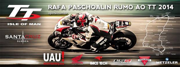 paschoalin-05