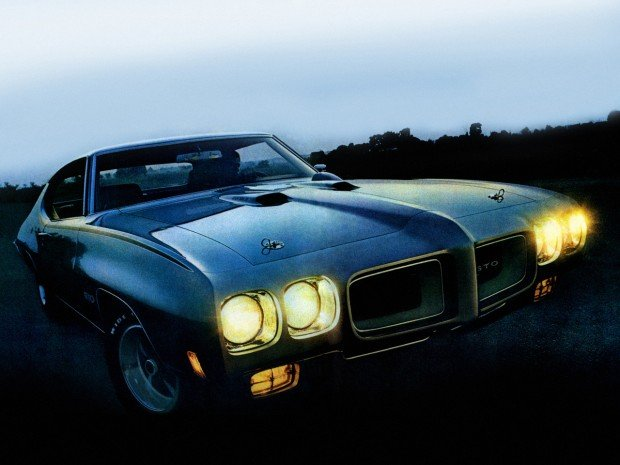 pontiac_gto_hardtop_coupe_3