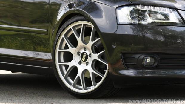rodas (1)