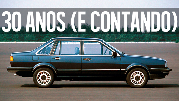 Volkswagen Santana A Hist 243 Ria Do Primeiro Vw Quot De Luxo Quot Do
