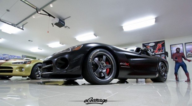 viper-collection (3)