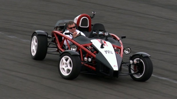 will-it-drift-ariel-atom-mugen