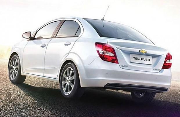 01-novo-chevrolet-sonic-sedan(1)