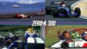 Vinte anos sem Senna, Passat CC mais barato e o motor da LaFerrari XX