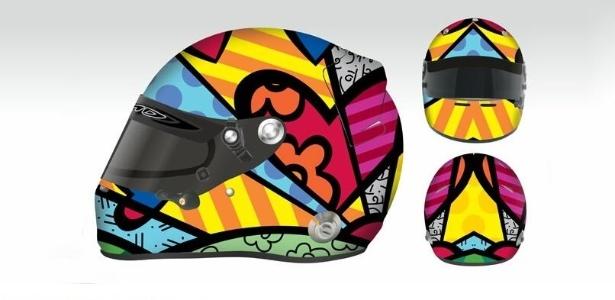 190514---pilotos-da-sauber-usarao-capacete-desenhado-por-romero-britto-no-gp-de-monaco-de-f1-1400528041308_615x300