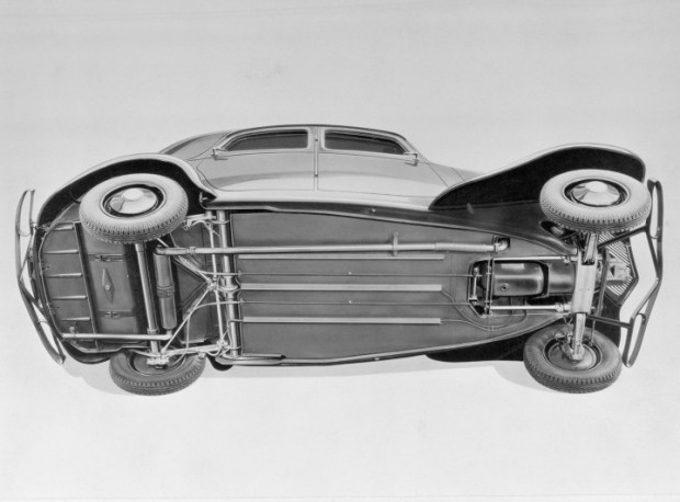 1934-57-Citroen-Traction-Avant-25-720x533