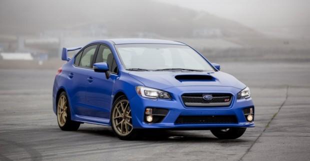 2014-Subaru-WRX-STI-Review-046