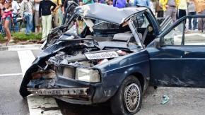Mortes no trânsito brasileiro aumentam 40% em dez anos – mas por quais razões?